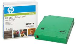 backup_cassette